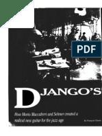 djangos_guitars2