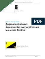 Anarcocapitalismo-democracias