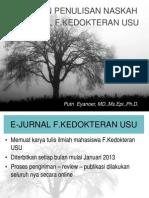 CRP7_EJURNAL_PanduanpenulisanManuscript