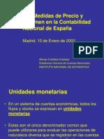 2002_10Enero