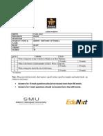 BJ0040_BAJM_Sem 2_Fall 2013_Assignment.pdf