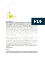 Proceso Isotermico