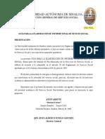 informe final de servicio social.doc