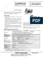 1 Oval.pdf
