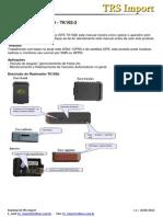TK102-manual-TRSimport.pdf