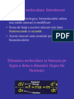 biofiz3