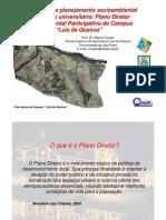 PD USP.pdf