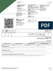 Factura_3.pdf