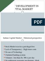 Final-Role of Capital Markets2