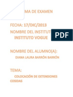 TEMA DE EXAMEN.docx