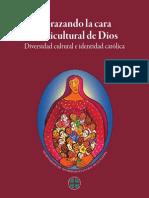 Diversidad Cultural en La Iglesia
