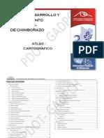 4. Atlas Cartografico-chimborazo