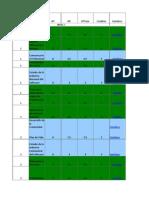 Lic._en_Ingeniería_en_Informática_Plan_02_
