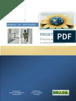manualgov.pdf