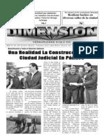 DIMENSIÓN VERACRUZANA (19-01-2014).pdf
