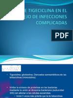Tigeciclina Informacion General[1]