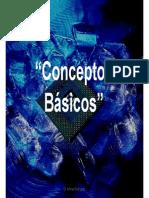 2 Conceptos basicos