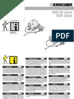 Karcher 200 BTA-1000862-000-00.pdf