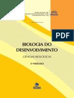 biologia_desenvolvimento