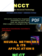 Neural Networks Ver1
