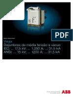 ca_vmax-iec-ansi(pt)-_1vcp000408-1102