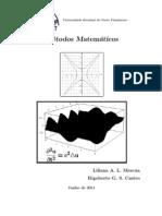 apostilha10.pdf