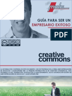 Wemtrena PDF