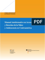 Manual Autoform Acceso Justicia