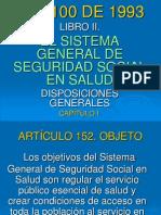 Sistema de Seguridad Social en Salud.ppt