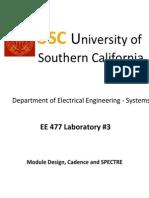 VLSI - Neuron and Neural Network Design