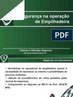 42086159 Seguranca Na Operacao de Empilhadeira 130827145241 Phpapp01