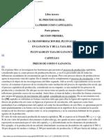 Marx_Karl_-_El_Capital_-_Tomo_III_-_El_Proceso_Global_de_produção_del_Capital.pdf[1]