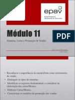 112972628 Modulo 11 Ementas Listas e Promocao de Vendas (2)