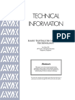 Basic tantalum capacitor technology.pdf