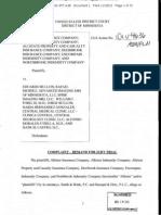Allstate et al v Bullon et al - Spine Imaging Alfonso Morales-Utrilla MD Complaint.pdf