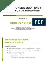 Cap13_2013.pdf