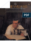 73158876 Book Robbie Williams Swing When Youre Winning