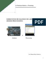 Practicas Arduino Processing