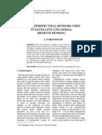 Vorovencii Paper 15-05-2009 Template Seria II