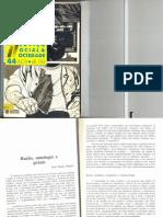 Razao, ontologia e praxis, jose paulo netto.pdf