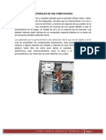 MATERIALES DE UNA COMPUTADORA6.docx