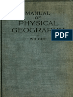 Wright_Field, Laboratory, And Library Manual in Physical Geography (1906)