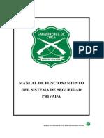 02Manual de Funcionamiento Del Sist. de Seguridad Privada
