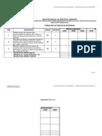 1499 Formulario de Precios de Referencia (1)