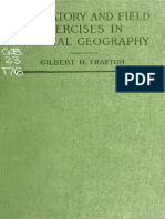Trafton_Laboratory and Field Exercises in Physical Geography (1905)