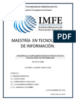 DOCUMENTO FINAL PROYECTOS.pdf