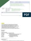 Monitorização de grandeza física e atuação - STM32F4-Discovery