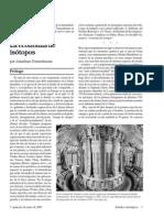 economia_isotopos