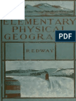 Redway_Elementary Physical Geography and Outline of Physiography (1900)