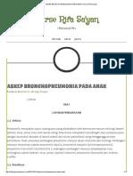 ASKEP BRONCHOPNEUMONIA PADA ANAK _ Nurse Rifa Sa'yan.pdf